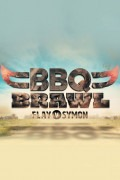 BBQ Brawl: Flay vs Symon