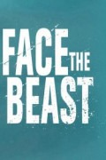 Face the Beast Season 1 Episode 1