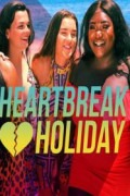 Heartbreak Holiday