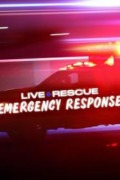 Live Rescue: Emergency Response