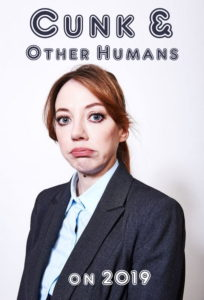 Cunk & Other Humans on
